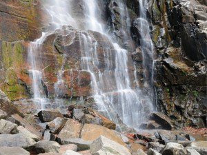 Things To Do In Chimney Rock State Park