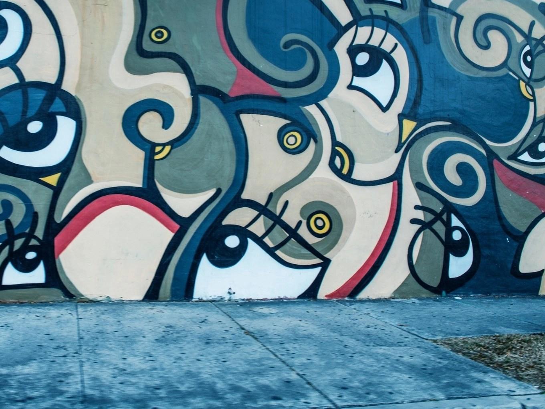 Wynwood | Miami