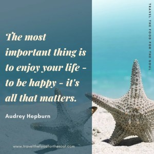 Ultimate Life Quotes & Sayings