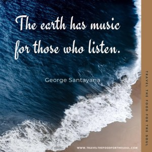 Ultimate Nature Quotes & Sayings