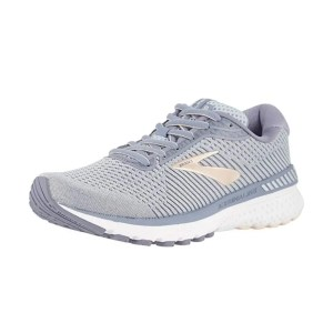 Brooks Running Shoes | The Ultimate Travel Gift Guide for Women | Travel The Food For The Soul