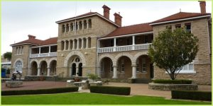 Discover what you need to knwo before taking a perth Mint Tour in Western Australia