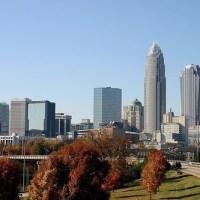 Five Must-See Landmarks near Charlotte, North Carolina