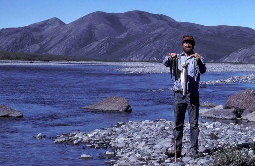 1024px-Recreation_fishing