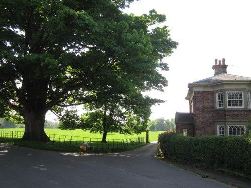 Horseshoe_Cottage,_Henbury