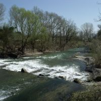 What Are The Best Fly Fishing Rivers To Consider In Italy?