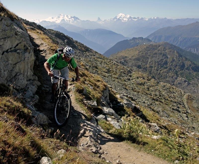 mountain biking switzerland 4