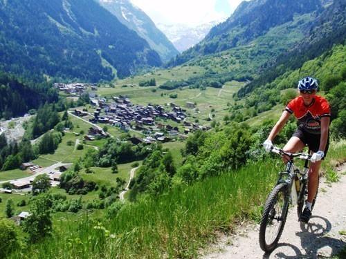 mountain biking switzerland 5