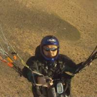 Best Paragliding Sites In Nevada