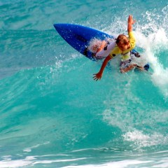 Best Surf Spots In Martinique