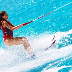 The Best Watersports Activities in Sardinia