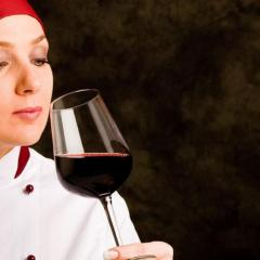 Milan Wine Tasting Tours Are At A Different Level