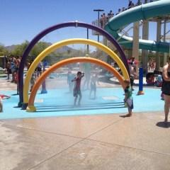 Wonderful Arizona Water Parks