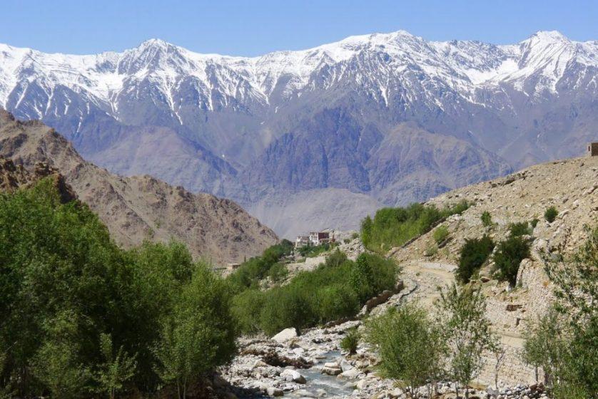 india trekking 2