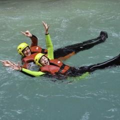6 Favorite Activities To Enjoy At Verdon Gorge