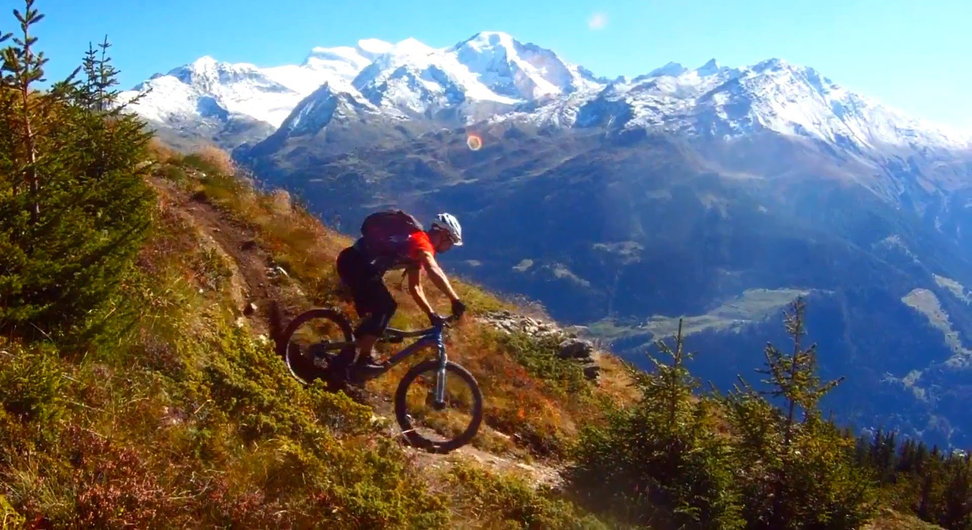 best-mountain-biking-destinations-in-the-world