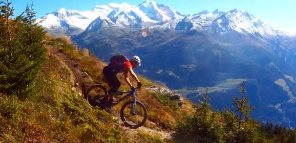 Best Mountain Biking Destinations To Put On Your Bucket List