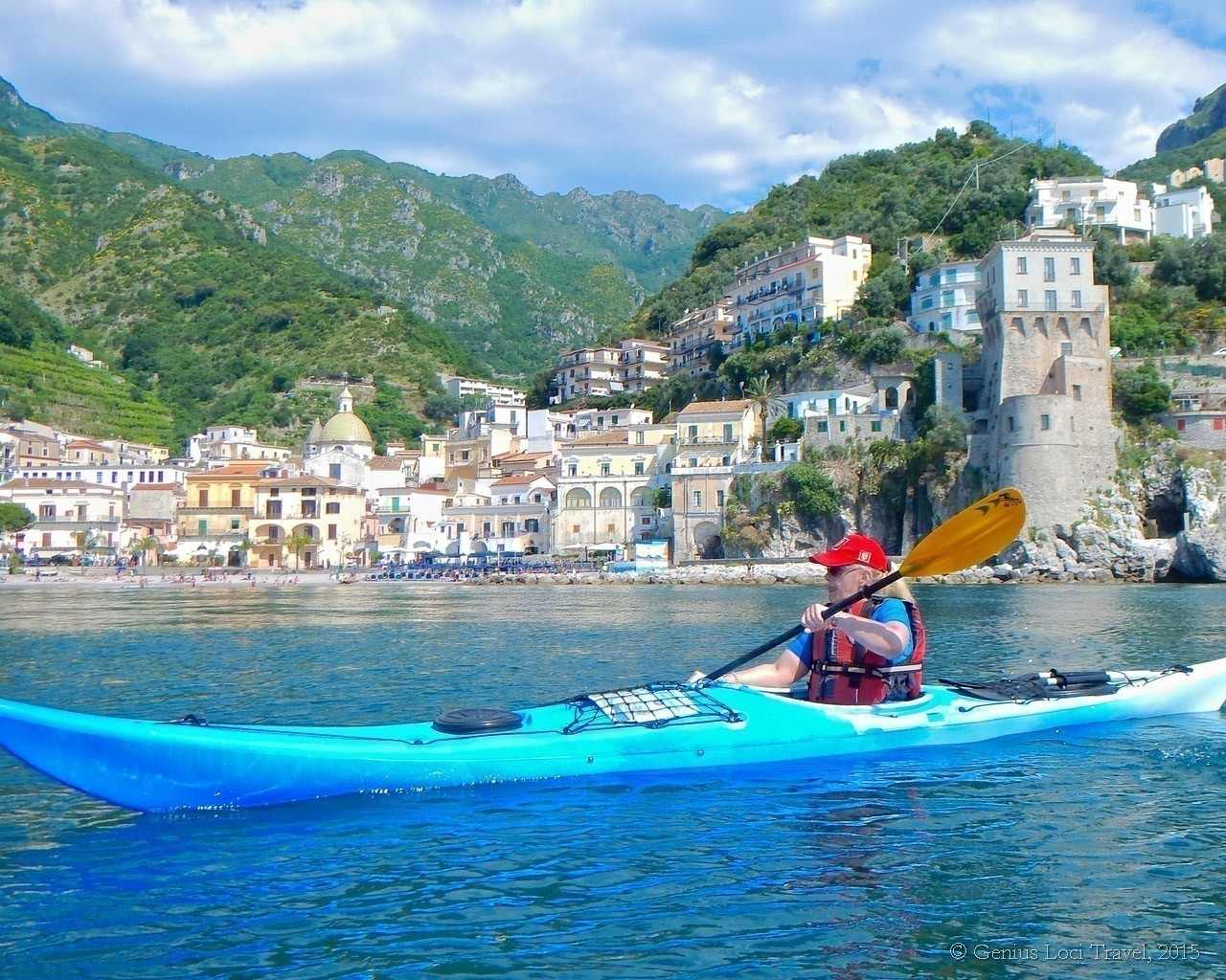 kayak-tours-in-amalfi