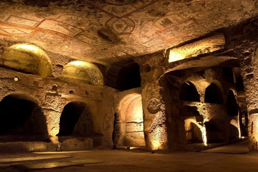naples-underground