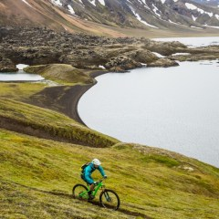 Perfect Destinations for Biking Enthusiasts From All Around The World