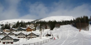 European Cross-Country Skiing Resorts You Have To Try Out