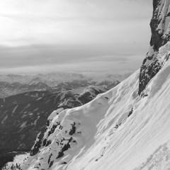 6 Wonderful European Ski Resorts Few People Know About