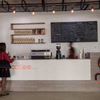6 Highly Recommended Coffee Shops In Lagos, Nigeria