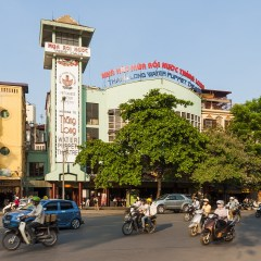 Vietnam Travel Activities You Want To Experience
