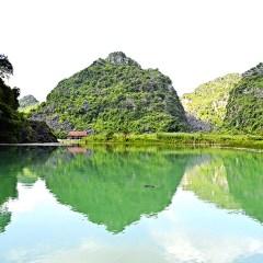 Ninh Binh Vietnam Travel Guide – How To Make The Most Of Vietnam's Hidden Gem