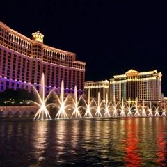 Best Las Vegas Hotels On The Strip
