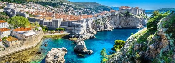 3 Best European City Breaks for 2019