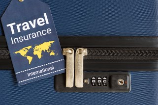 Travel Insurance – Everything You Need To Know