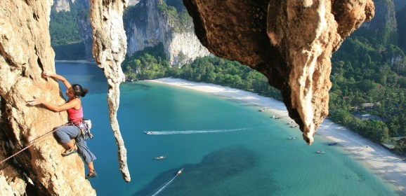 24 Best Adventure Experiences In Southeast Asia