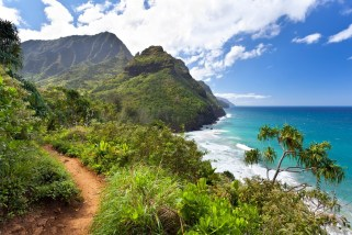 Awe Inspiring Treks In Hawaii