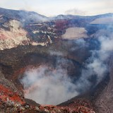Best Volcano Climbing Options In Southern Chile
