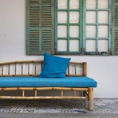 3 Types of Holiday Accommodation Explained