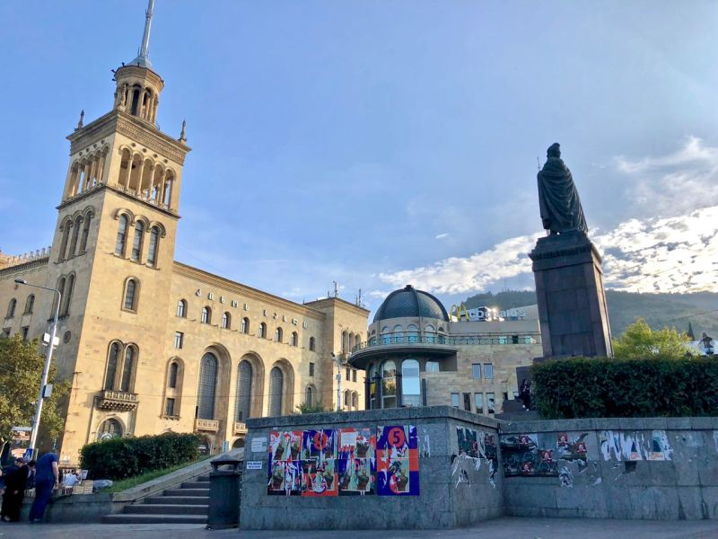 things to do tbilisi 3