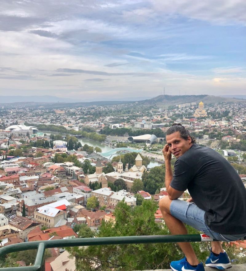 travel to tbilisi 4