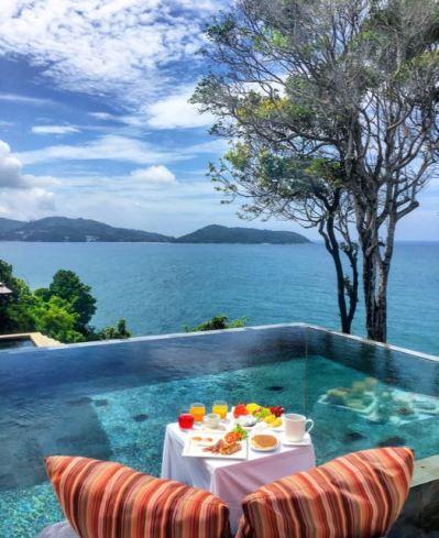 Samsara Phuket (Best Luxury Villa For Rent In Phuket ...