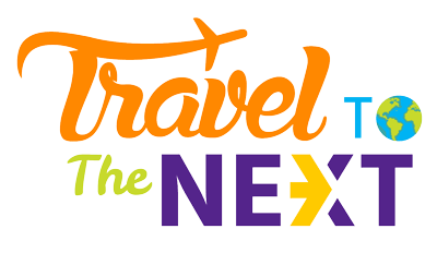 Travel To The Next