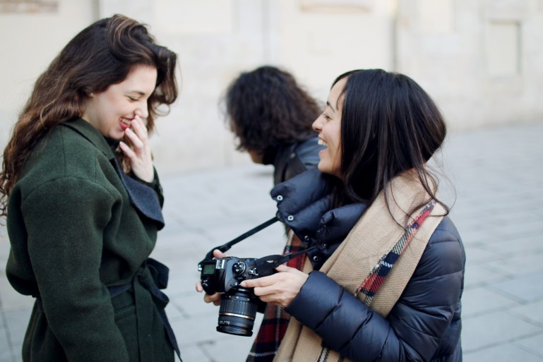 Best Photographers In Barcelona – PickAPicTour!