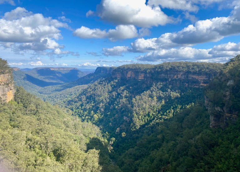 Kangaroo Valley: Prime Sights from this Scenic Getaway