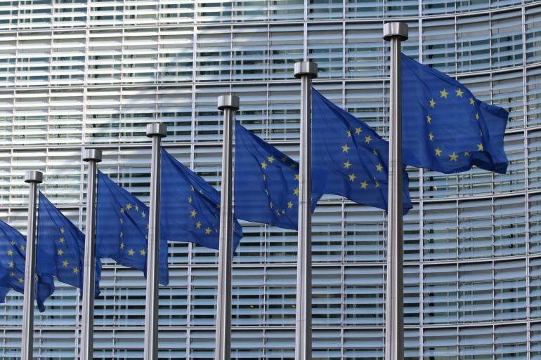 ETIAS Information to Visa-Free Journey in Europe