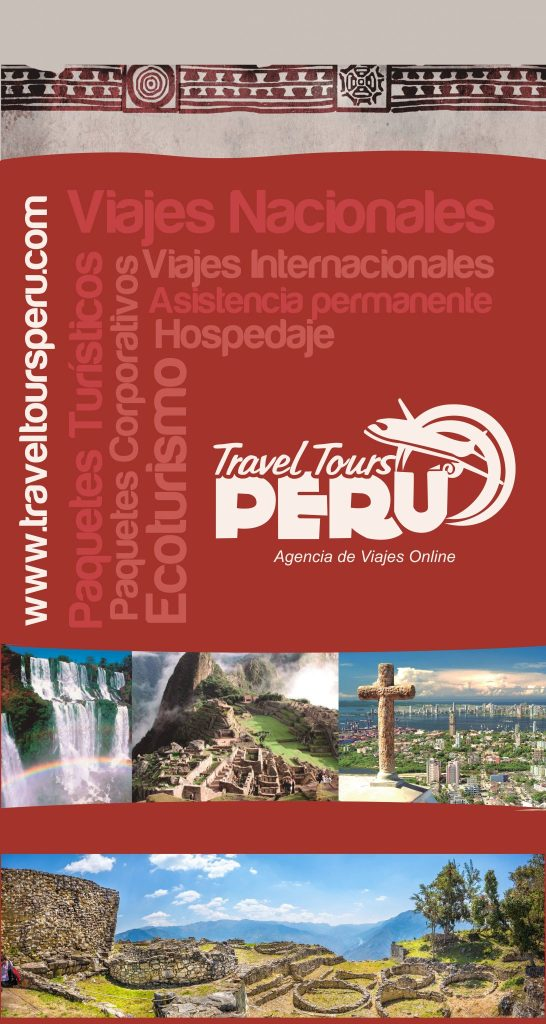 Travel Tours Perú