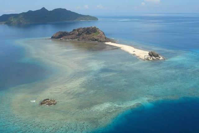 Mahore, Mayotte