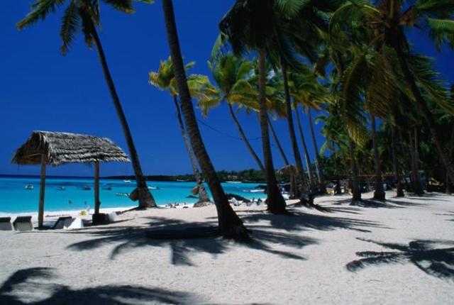 Mitsamiouli, Galawa Beach