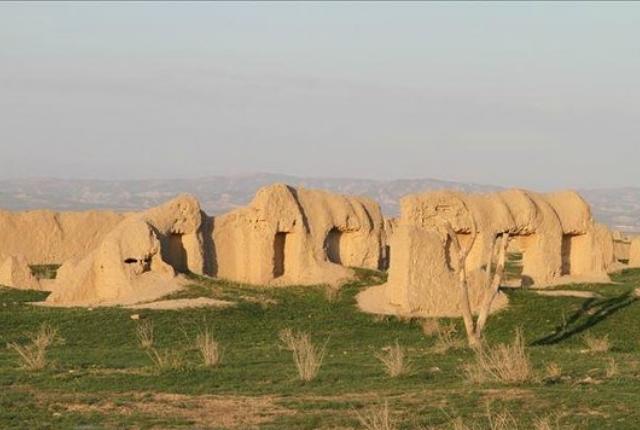 abiverd-ahal-province