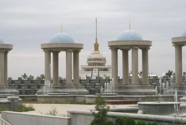 sarakhs-ahal-province