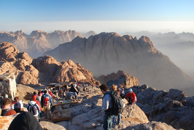 https://i2.wp.com/www.traveltourxp.com/wp-content/uploads/2017/05/Mount-Sinai.jpg?resize=640%2C428