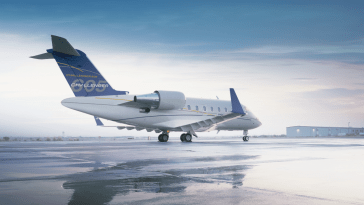 private-jet-charter-air-charter-service_tcm61-3316